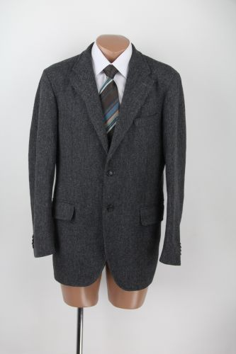 tommy hilfiger tailored sakko jacket winter tweed. Black Bedroom Furniture Sets. Home Design Ideas